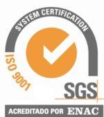 ISO9001ENAC