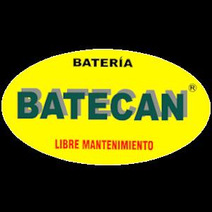 Logo Batecan