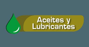 Catálogos de aceites y lubricantes