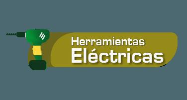 Catálogos de herramientas eléctricas