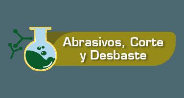 Catálogo de abrasivos, corte y desbaste