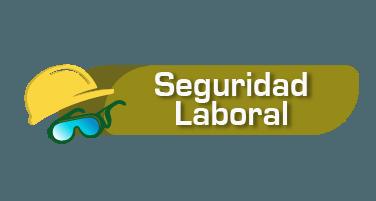 Catálogo de seguridad laboral